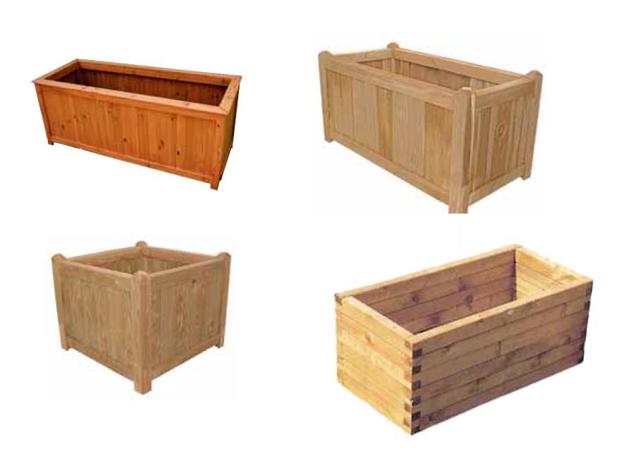 Offerte portavasi legno portavasi legno antichi a for Portavasi in legno