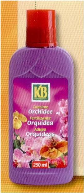 Kb concime orchidee semilandia for Concime per orchidee