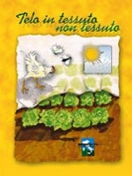 Telo in tessuto non tessuto semilandia - Telo tessuto non tessuto giardino ...