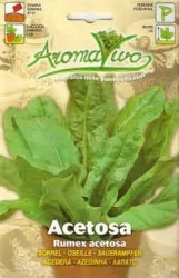 Acetosa