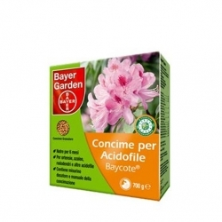 Bayer Baycote Acidofile