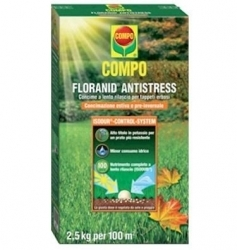 Compo Floranid Antistress